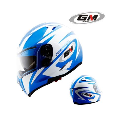 Helm Gm Di Lung helm gm airborne one pabrikhelm jual helm murah