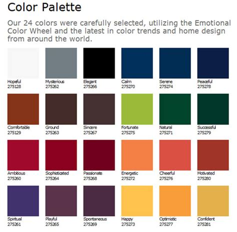 modern masters front door paint front door paint colors and how to paint an exterior door