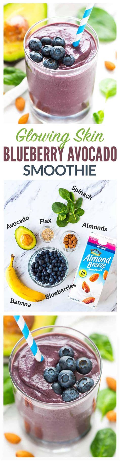 Best Detox Breakfast by Best 25 Detox Breakfast Ideas On Chia Seed