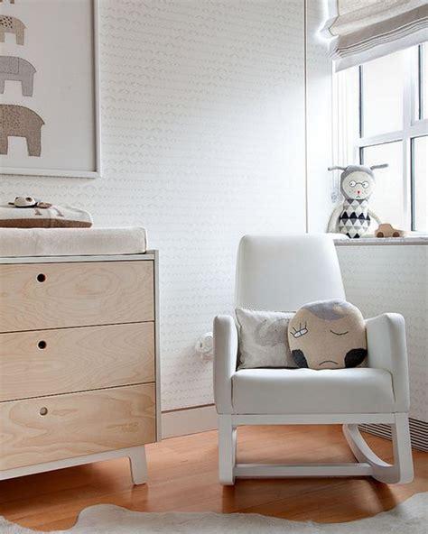 my home design furniture minimalist nursery room furniture