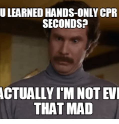 Cpr Dummy Meme - cpr meme related keywords cpr meme long tail keywords
