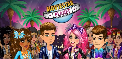 Movie Star Planet Gift Card - amazon com moviestarplanet appstore for android