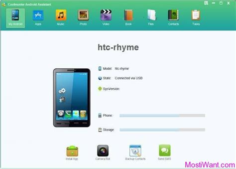 android assistant free coolmuster android assistant free version registration code most i want