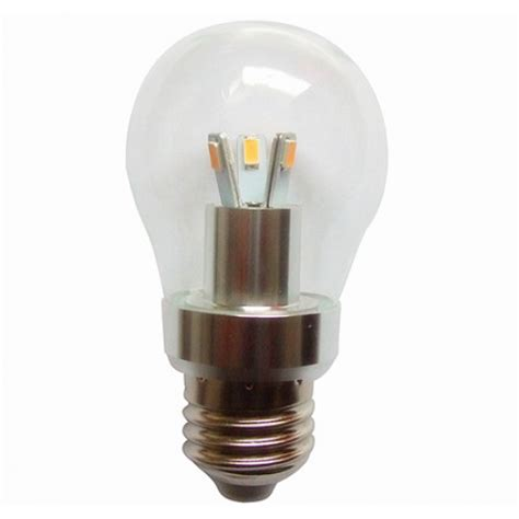 lada a filamento dimmable edison bulbs buy 10w vintage lled filament