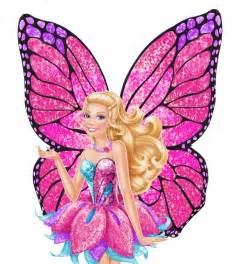 barbie mariposa fairy princess images barbie mariposa recolour fan art hd wallpaper
