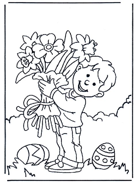 fiori pasquali fiori pasquali pasqua