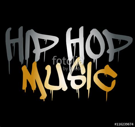 hip hop quot hip hop quot stock image and royalty free vector files