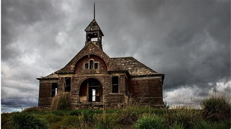 Beautiful Churches Seattle #5: 656fbbb9-6d61-4ee6-9ba0-e2c2b1c12194-large16x9_Govan_RodneyHarvey.png?1469665154660