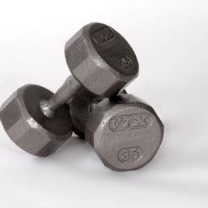 free weights athomefitness