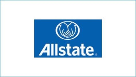 allstate new jersey insurance company pat egbert