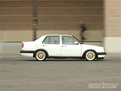 free car repair manuals 1989 volkswagen jetta seat position control 1990 volkswagen jetta vin wvwra21g9lw375480 autodetective com