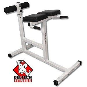 life fitness hyperextension bench deltech fitness hyper extension bench