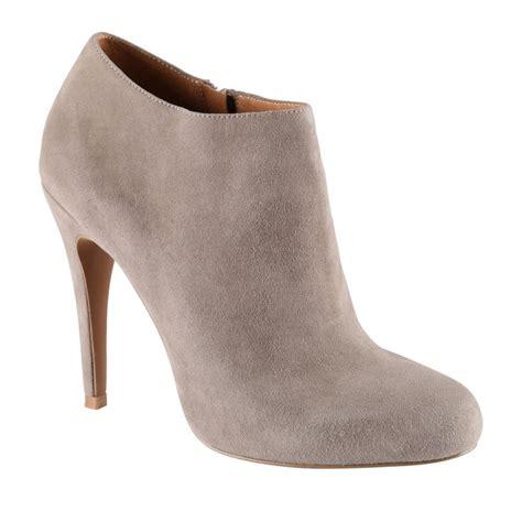 aldo shoes mens gladiator sandals