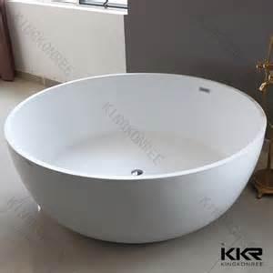 wholesale bathtubs wholesale freestanding bathtubs myideasbedroom