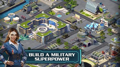 building layout game of war world at arms apk v2 7 0q for android download apklevel