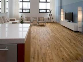 miscellaneous best engineered wood flooring types