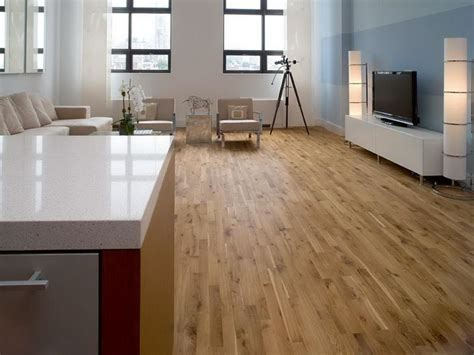 Best Engineered Flooring Miscellaneous Best Engineered Wood Flooring Types Engineered Flooring Vinyl Flooring Planks