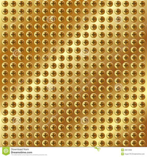 z glitter copper bronze gold mix texture glitter metallic gold background with screws royalty free stock