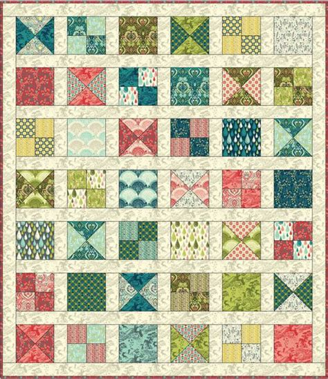 fabric pattern download pink patterns pink quilts and patterns on pinterest