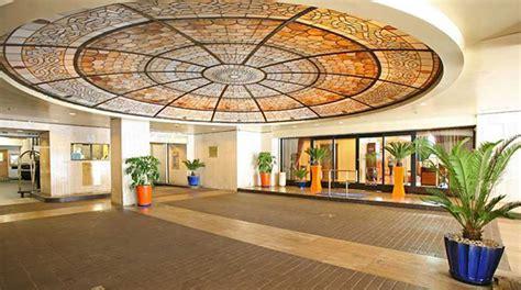 Modular Kitchen Designer Exclusive And Elegant Entrance Hotel Interior Design Of