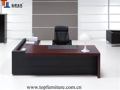 office table designs modular office furniture ram interior