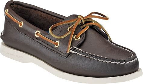 sperry shoe summer with sperry shoes