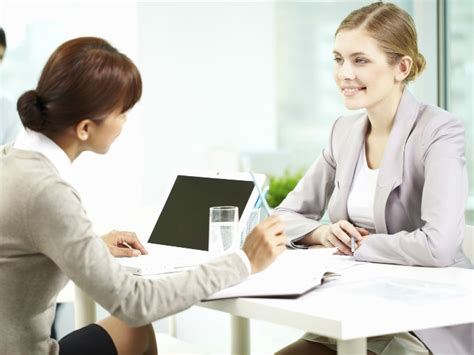 preguntas capciosas para una entrevista las 5 preguntas capciosas en una entrevista de trabajo