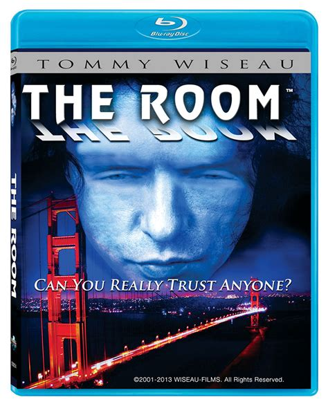 The Room by Buydirect Html