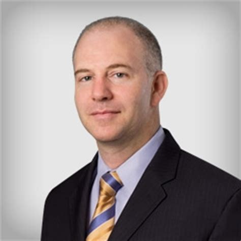 Andrew Prestage Cfe Mba by Certified Accountants Forensic Financial