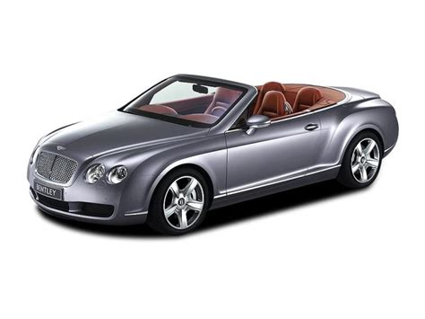 bentley cheap for sale new bentley cars for sale cheap bentley car new
