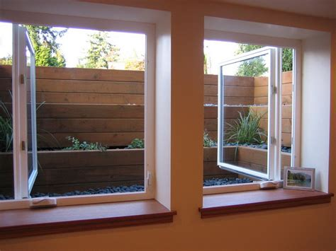 basement escape windows egress windows this is a great idea for basement windows