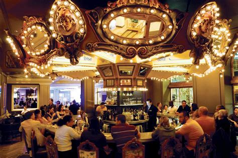 Top Bars In New Orleans by New Orleans Bars Pubs 10best Bar Pub Reviews