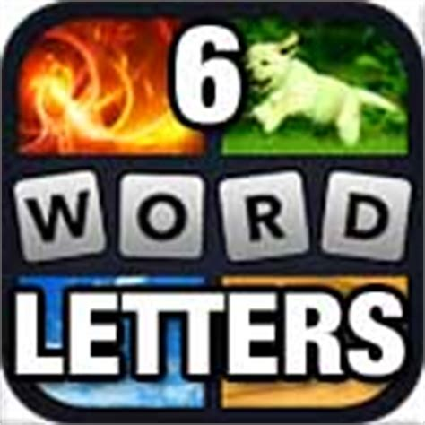 four pictures one word 6 letters 4 pics 1 word answers 6 letters 4 pics 1 word answers 1244