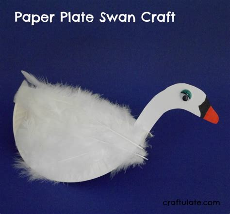 Paper Plate Seagull Craft - paper plate seagull craft 28 images 25 best ideas