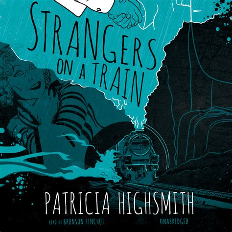 strangers a novel books strangers on a audiobook by