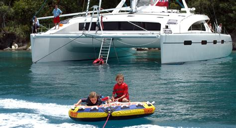 virgin island catamaran charters virgin islands charter catamaran zingara ckim group