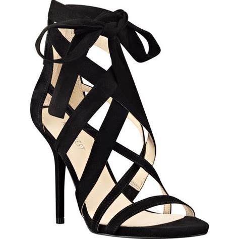 nine west braided sandals the world s catalog of ideas