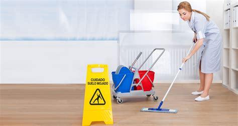 limpieza pisos madrid servicio de limpieza de casas y pisos particulares