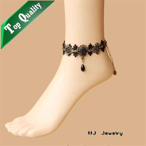 Dance Anklet Reviews   Online Shopping Dance Anklet Reviews on Aliexpress.com   Alibaba Group