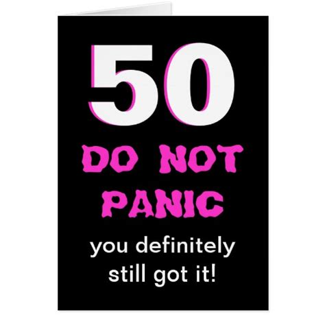 50th Birthday Humor Quotes Humorous 50th Birthday Quotes Quotesgram