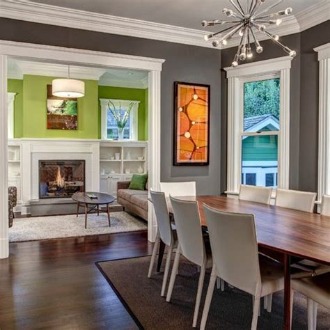front room color schemes totally my color scheme in the front of the house sw parrot green and whatever that grey is