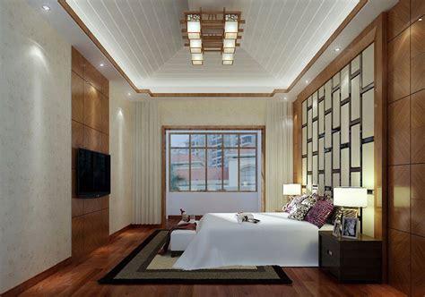 colori pareti da letto feng shui feng shui da letto amazing with feng shui