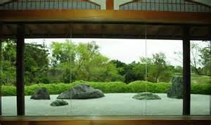 window gardens japanese window garden by andyserrano on deviantart