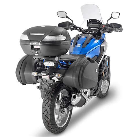 motorcycle accessories kappa