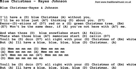 blue ukulele song lyrics song blue by johnson song lyric for vocal