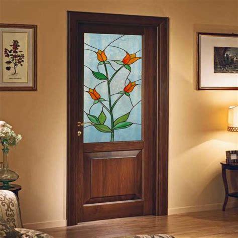 porte interne con vetro decorato vetro vetro temperato vetro stratificato vetro decorato