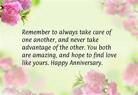 Wedding Anniversary Quotes 7 Years by 2nd Wedding Anniversary Quotes