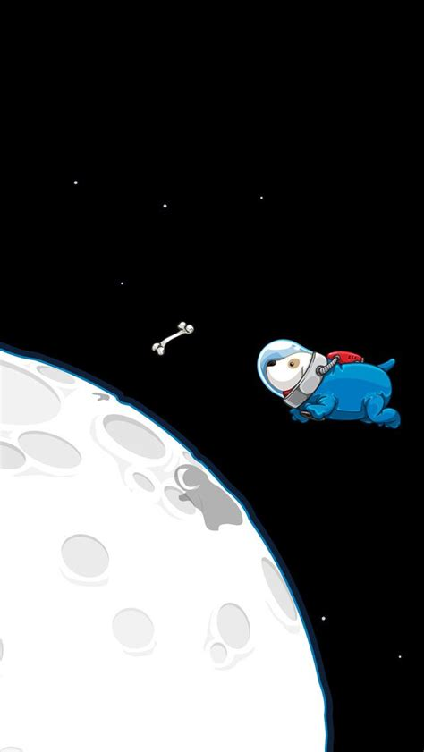 wallpaper iphone astronaut 26 best images about space iphone wallpaper on pinterest