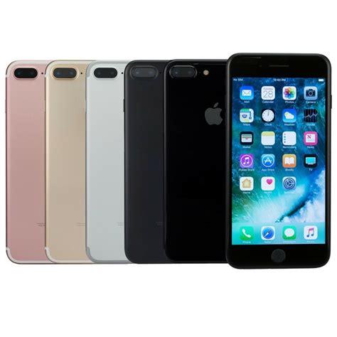 apple iphone     gb att  mobile verizon
