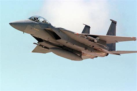 the military jets aircraft 1856053962 fighter jets scrambled near trump s fla estate to intercept aircraft cbs news